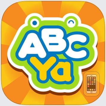 ABCya 5