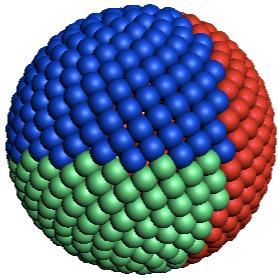 Ball Paint