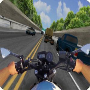 Bike Simulator 3d Supermoto 2