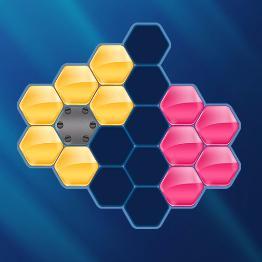 Hexa Puzzle Online