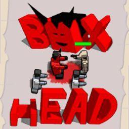 Box Head - 2Play