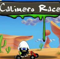Calimero Karting