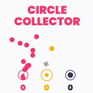 Circle Collector