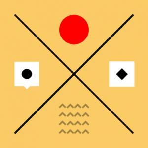 Circlix: Physics Puzzle