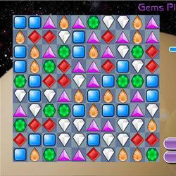 Gems Planet