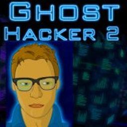 Ghost Hacker 2