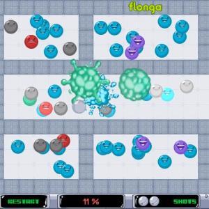 Goosplosion