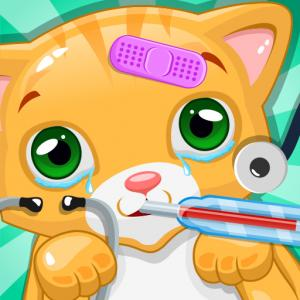 Kitty Doctor