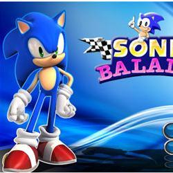 Sonic Balance