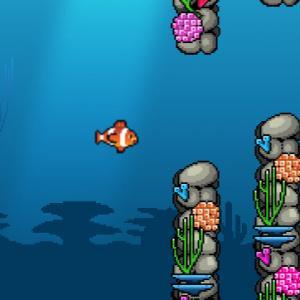 Splishy Fish