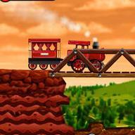 Train Dynamite