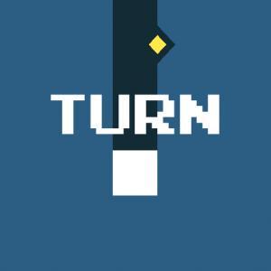 Turn Online