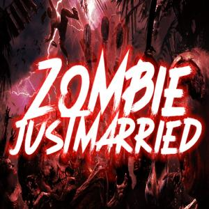 Zombie Just Married