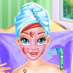 Ariel Double Eyelid Cosmetic Surgery