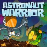 Astronaut Warrior