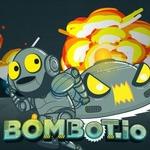 Bombot.io