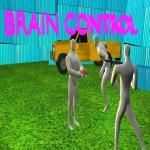 Brain Control