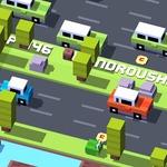 Crossy Road Online