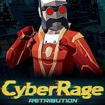 Cyber Rage: Retribution