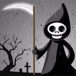 Death Timer