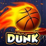 Dunk Slam