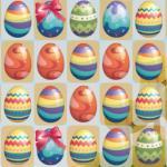 Easter Eggs Challenge Mobile
