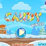 Find the Candy 2:Winter