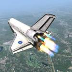 Flight Simulator Online