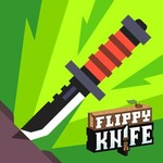 Flippy Knife Online 1