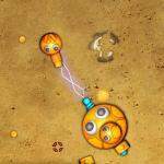 Gunball 2