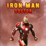 Ironman Doctor