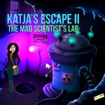 Katjas Escape 2