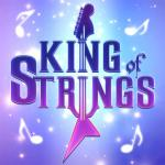 King Of Strings