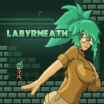 Labyrneath