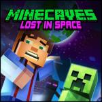 Minecaves
