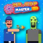 Mr. Cop Master
