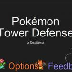 Pokemon Tower