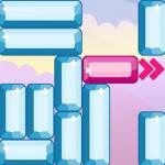 Slide Blocks Puzzle