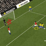 Speedplay World Soccer 3