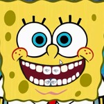 Spongebob Tooth Surgery