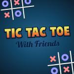 Tic Tac Toe 2
