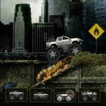 Trucksformers 2
