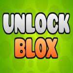 Unlock Blox