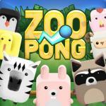 Zoo Pong